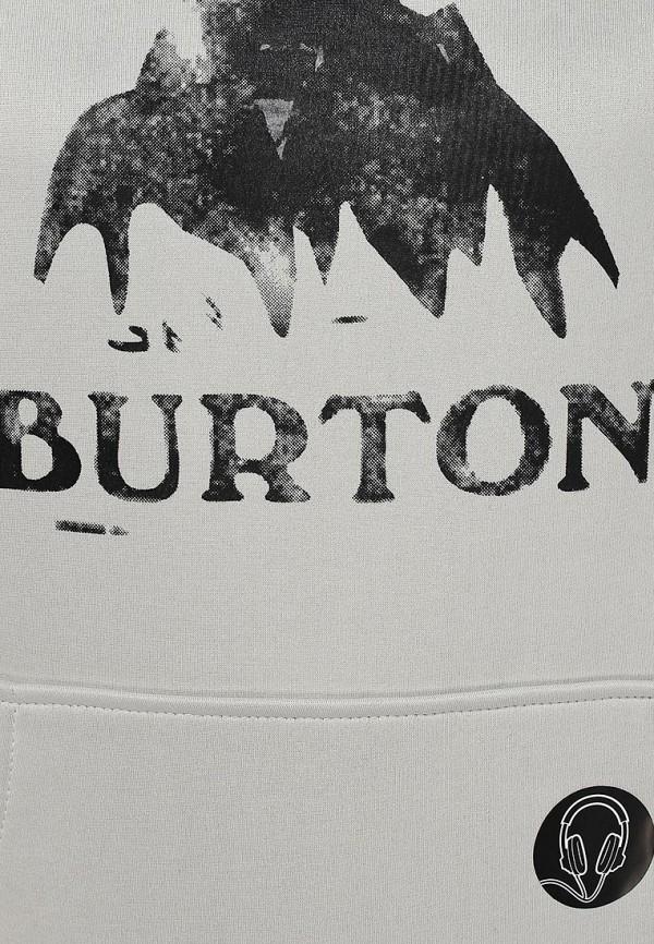 Женские худи Burton 14119100103: изображение 2