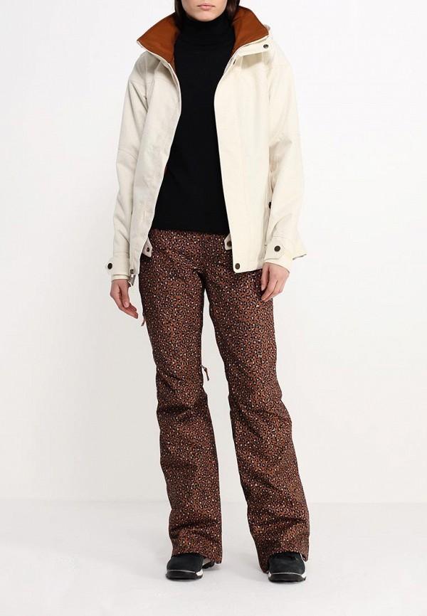 Женские утепленные брюки Burton 15025100931: изображение 2