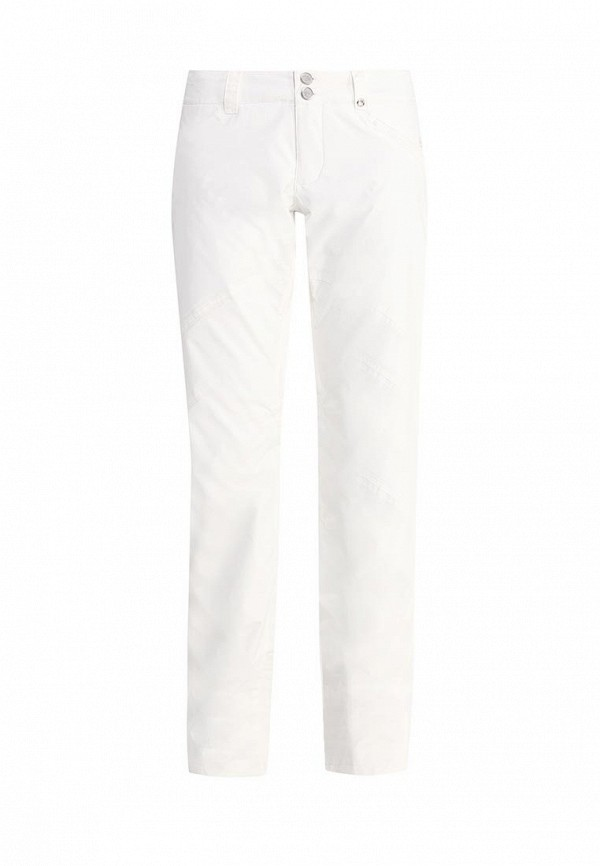 Женские брюки Burton 10100102101