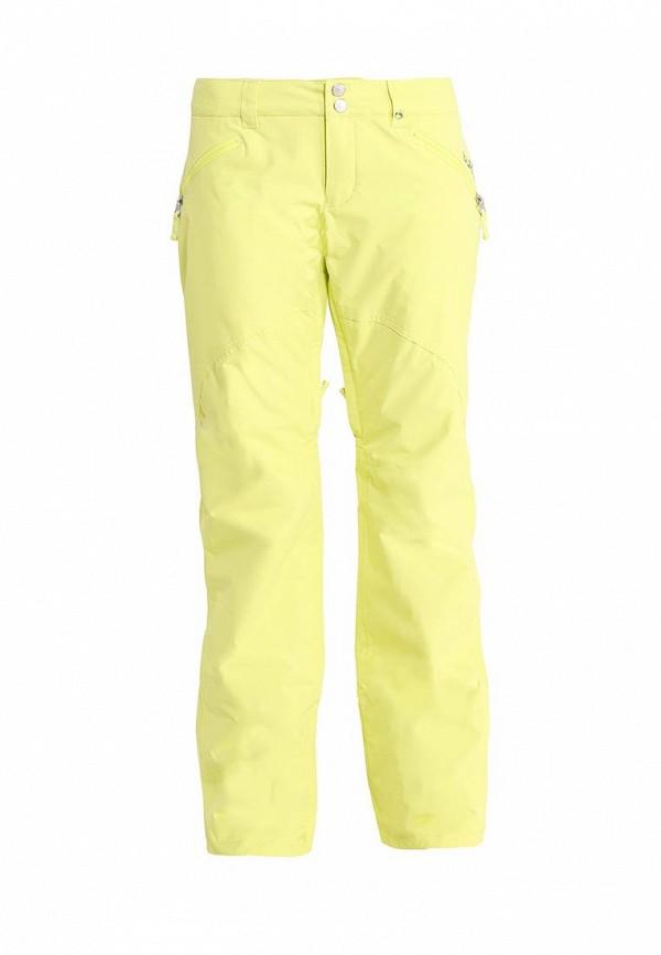 Женские спортивные брюки Burton 10100102301: изображение 1