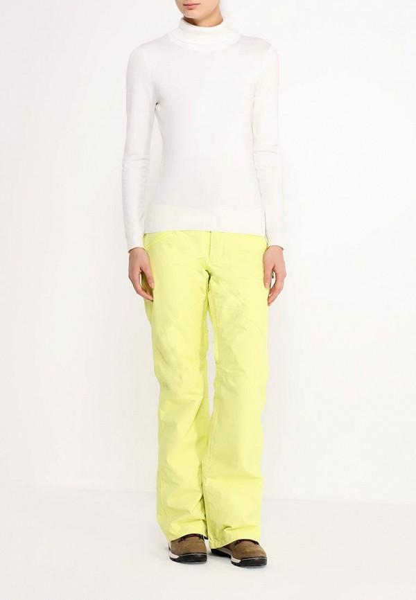 Женские спортивные брюки Burton 10100102301: изображение 2