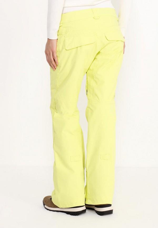 Женские спортивные брюки Burton 10100102301: изображение 4