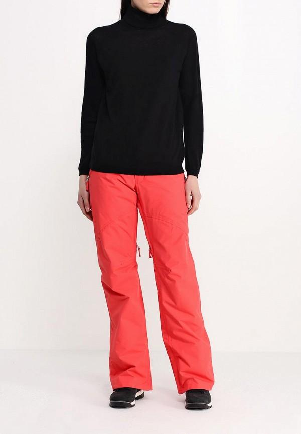 Женские утепленные брюки Burton 10100102802: изображение 2