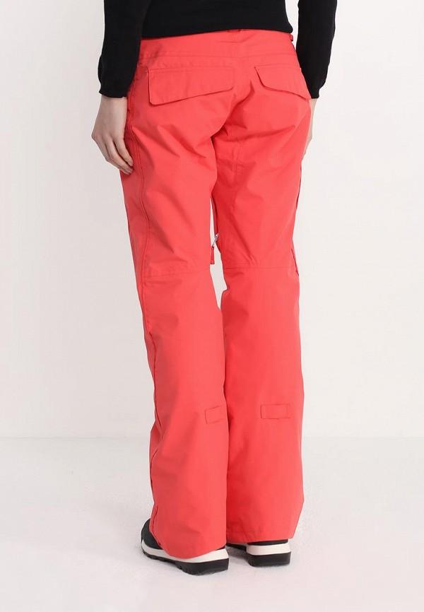Женские утепленные брюки Burton 10100102802: изображение 4