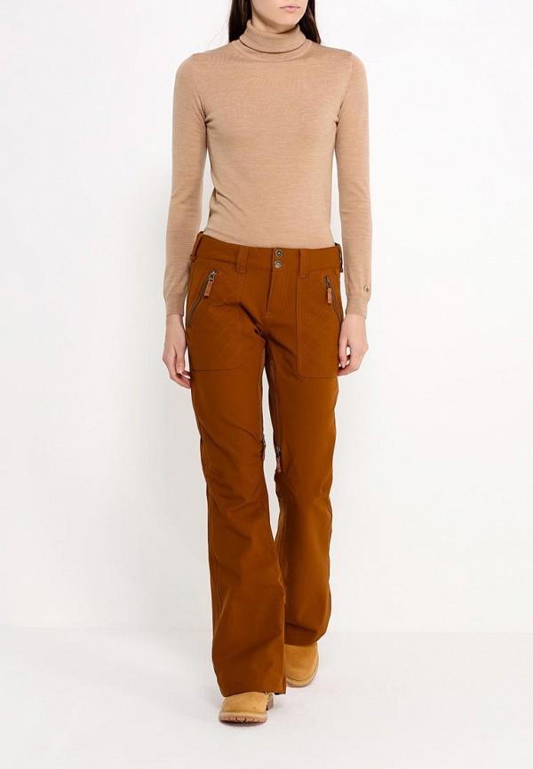 Женские спортивные брюки Burton 15006100203: изображение 4