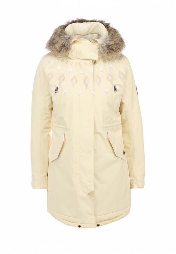 Утепленная куртка Burton 13991101106: изображение 2