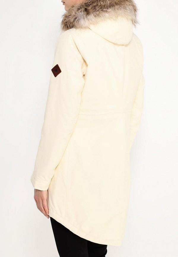 Утепленная куртка Burton 13991101106: изображение 5