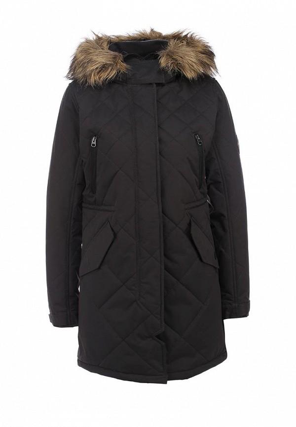 Утепленная куртка Burton 13991101065: изображение 2