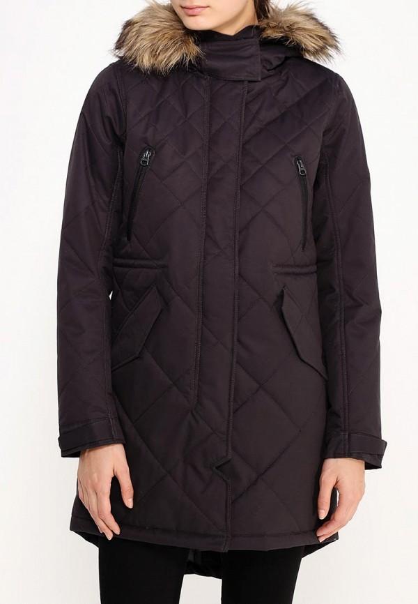 Утепленная куртка Burton 13991101065: изображение 4
