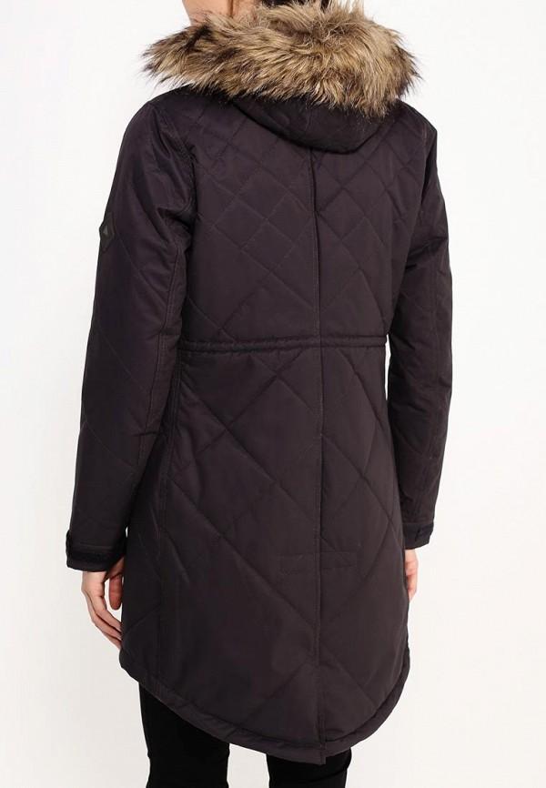 Утепленная куртка Burton 13991101065: изображение 5