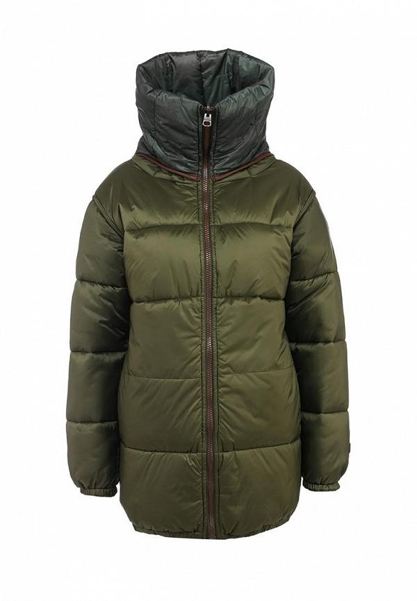 Куртка Burton 16456100234: изображение 1