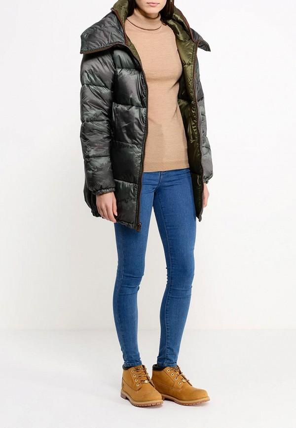 Куртка Burton 16456100234: изображение 3
