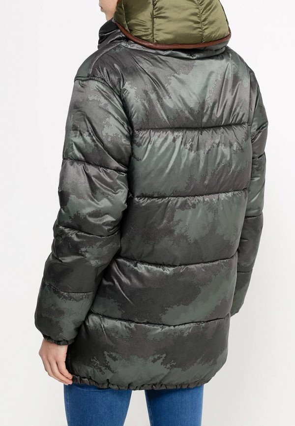 Куртка Burton 16456100234: изображение 5