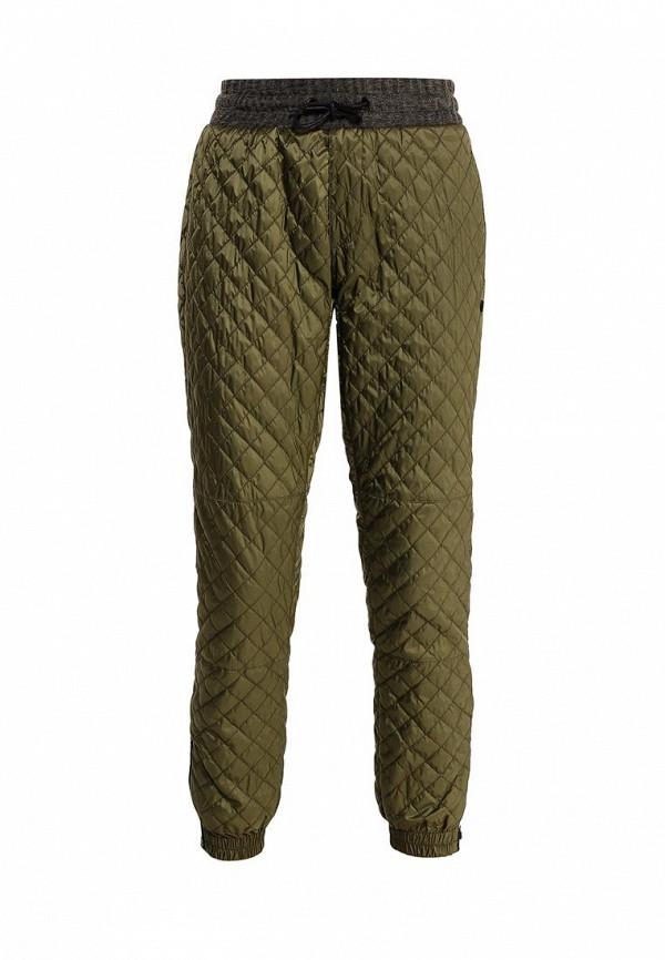Женские утепленные брюки Burton 16173100323: изображение 1