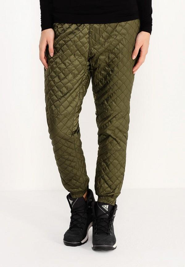 Женские утепленные брюки Burton 16173100323: изображение 3