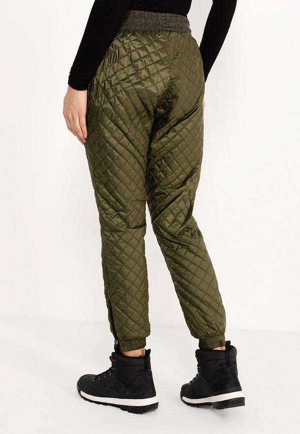 Женские утепленные брюки Burton 16173100323: изображение 4