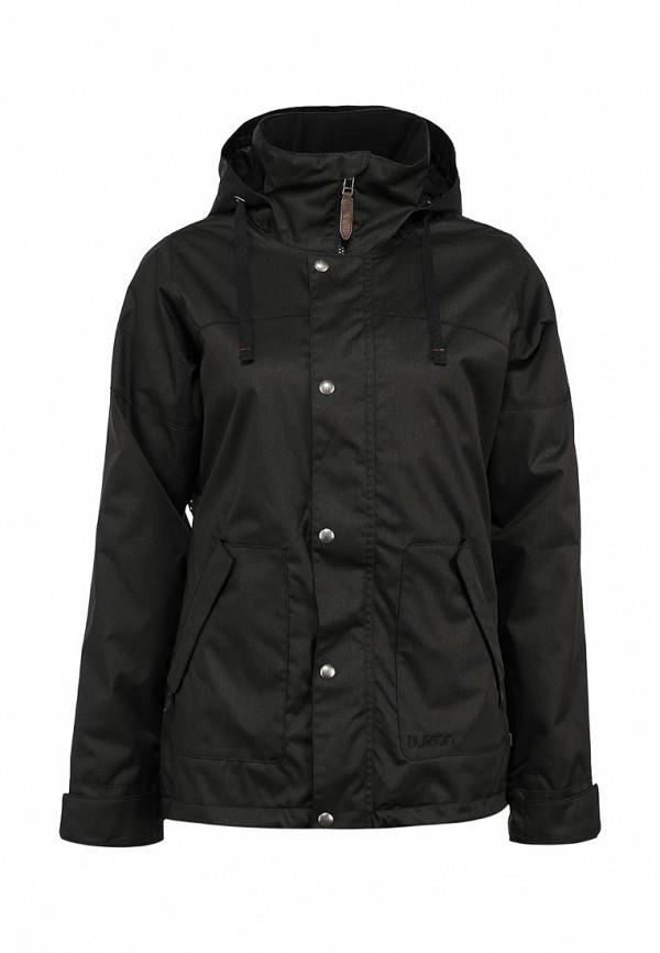 Куртка Burton 10094100002: изображение 1