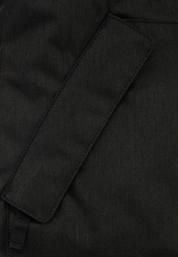 Куртка Burton 10094100002: изображение 2