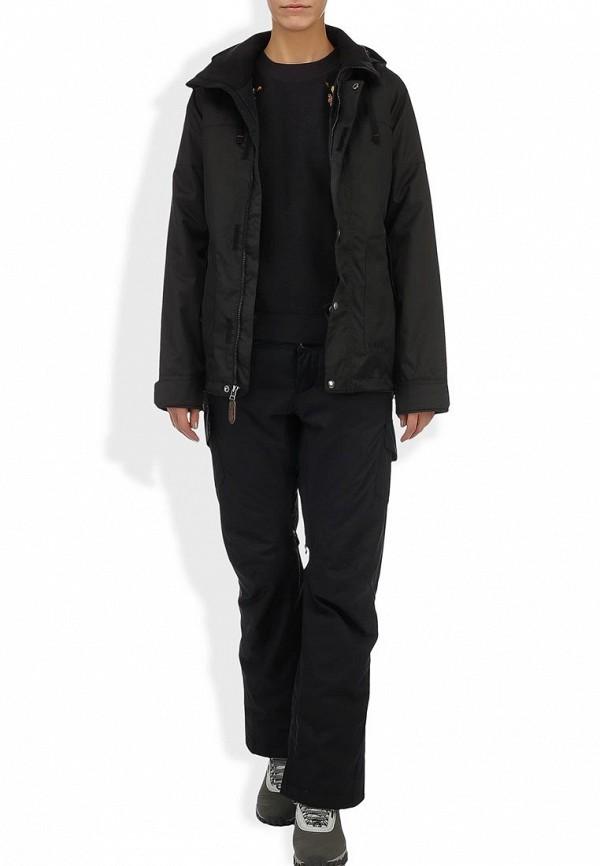 Куртка Burton 10094100002: изображение 3