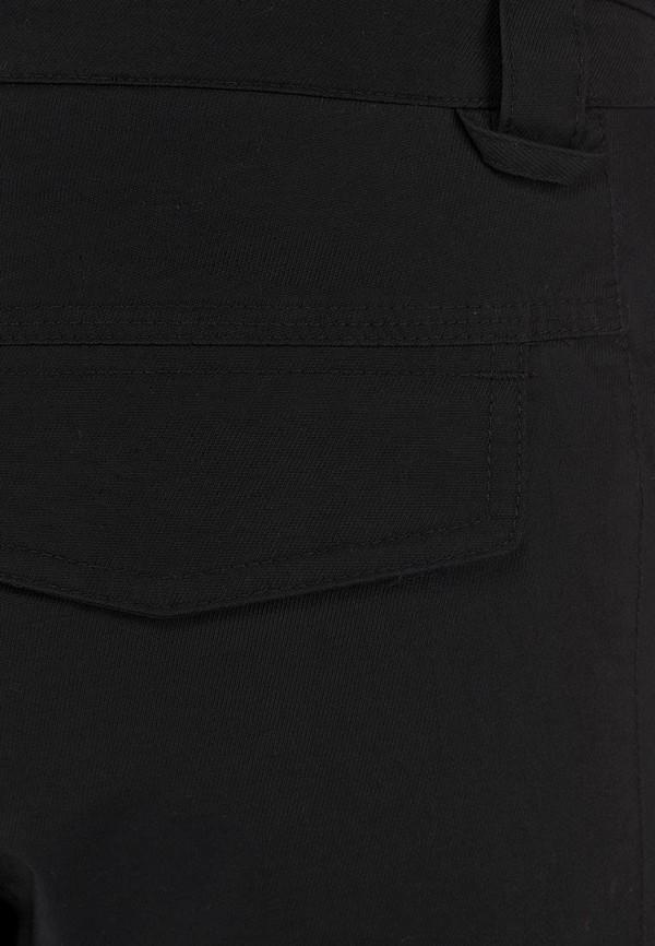 Женские утепленные брюки Burton 10100100002: изображение 3