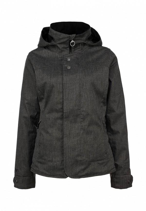 Куртка Burton 10081100005: изображение 1