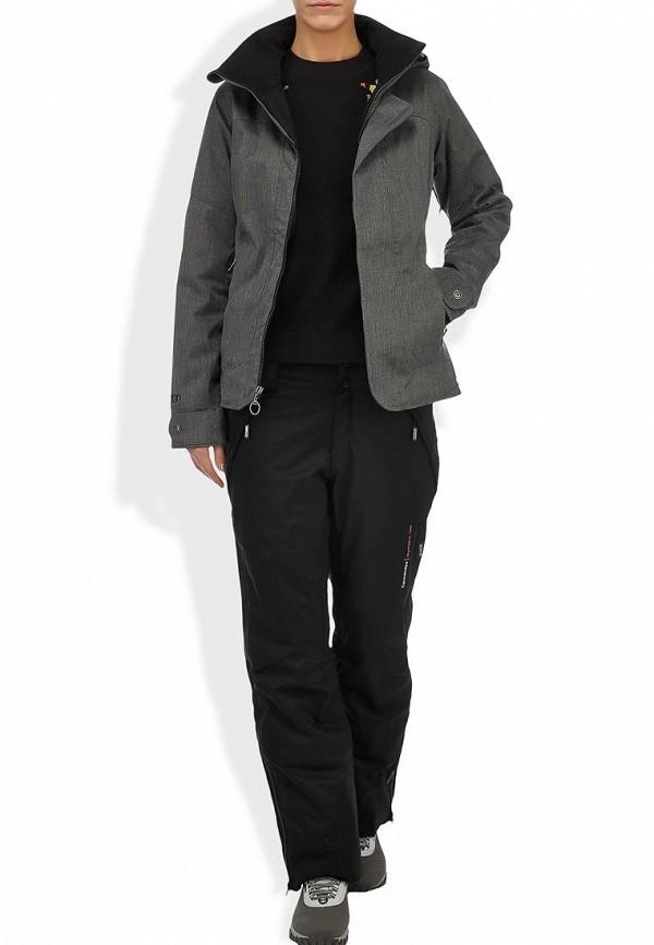 Куртка Burton 10081100005: изображение 5