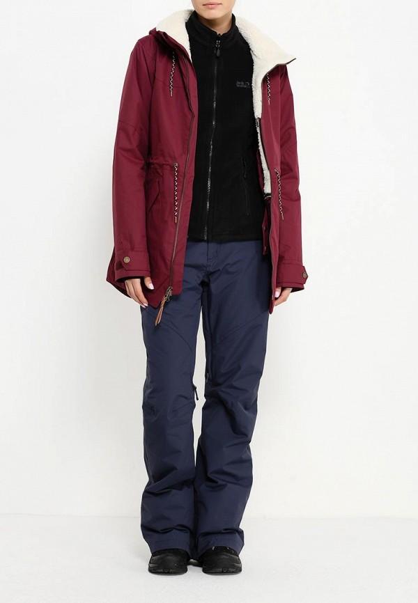 Утепленная куртка Burton 10083103502: изображение 2
