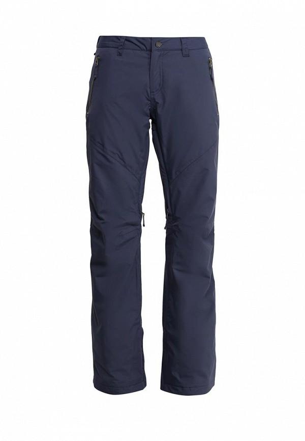 Женские спортивные брюки Burton 10100103024: изображение 1