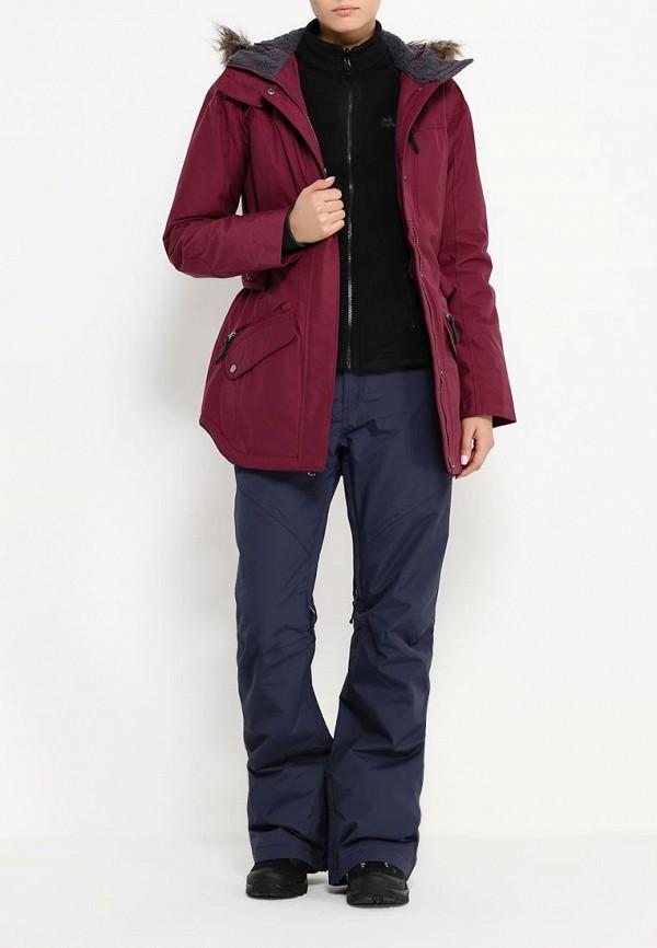 Женские спортивные брюки Burton 10100103024: изображение 2