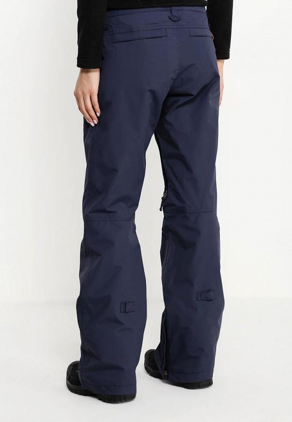 Женские спортивные брюки Burton 10100103024: изображение 4
