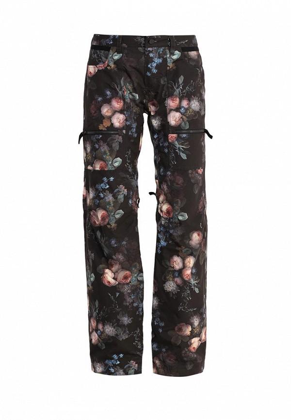 Женские утепленные брюки Burton 10102103965: изображение 1
