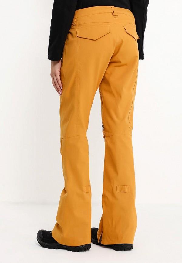 Женские утепленные брюки Burton 15006101743: изображение 4