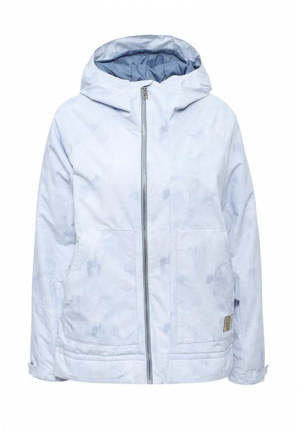 Куртка горнолыжная Burton Burton BU007EWMFW12