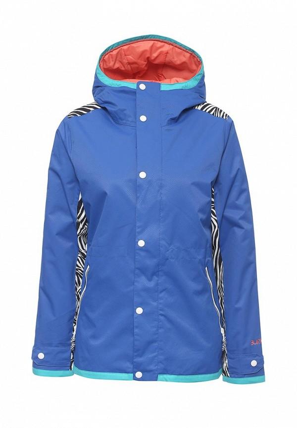 Куртка горнолыжная Burton Burton BU007EWMFW20