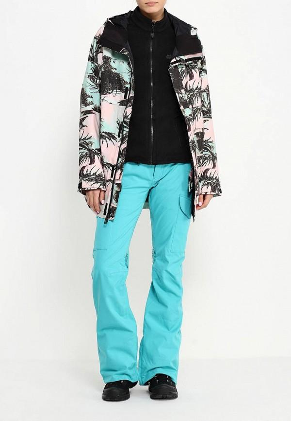Женские спортивные брюки Burton 15026101317: изображение 2