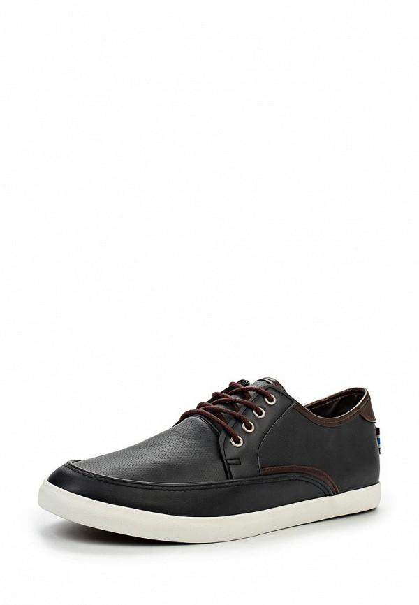 Мужские ботинки Burton Menswear London 90S08GNVY: изображение 1