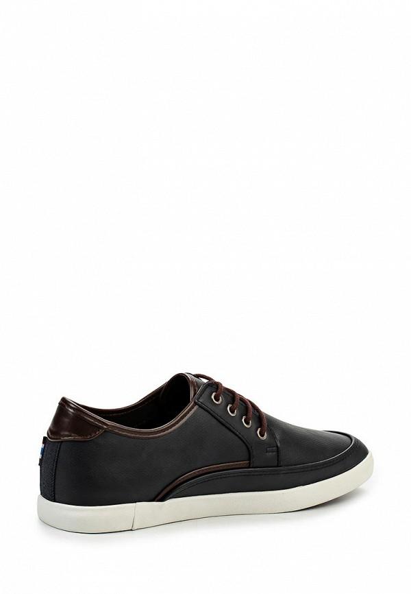 Мужские ботинки Burton Menswear London 90S08GNVY: изображение 2
