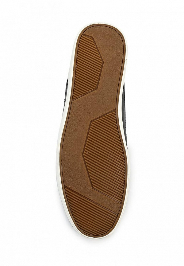 Мужские ботинки Burton Menswear London 90S08GNVY: изображение 3
