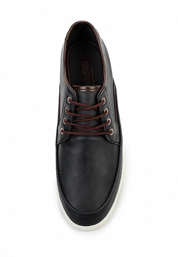 Мужские ботинки Burton Menswear London 90S08GNVY: изображение 4