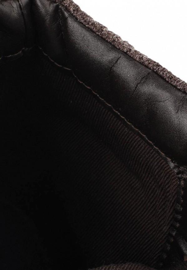 Мужские ботинки Burton Menswear London 90C23GBRN: изображение 5
