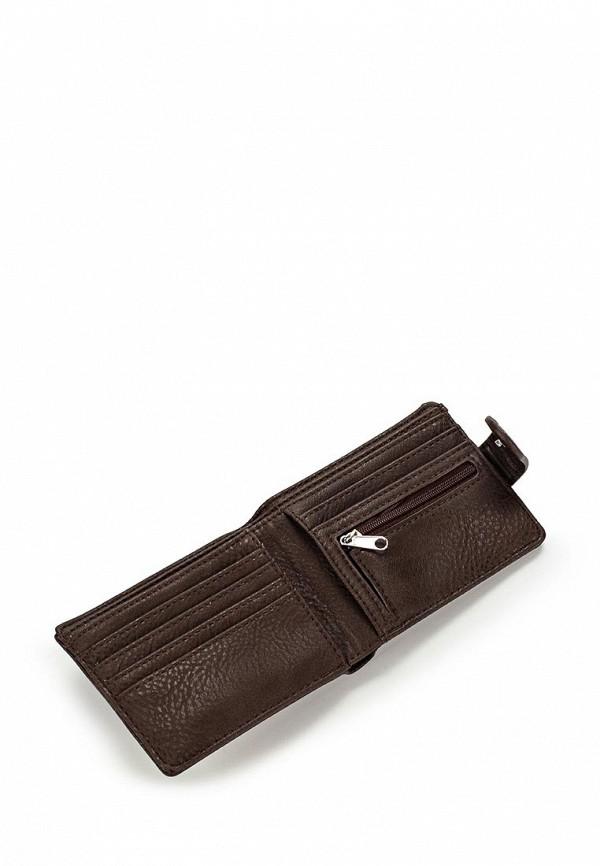 Кошелек Burton Menswear London 24K07GBRN: изображение 3