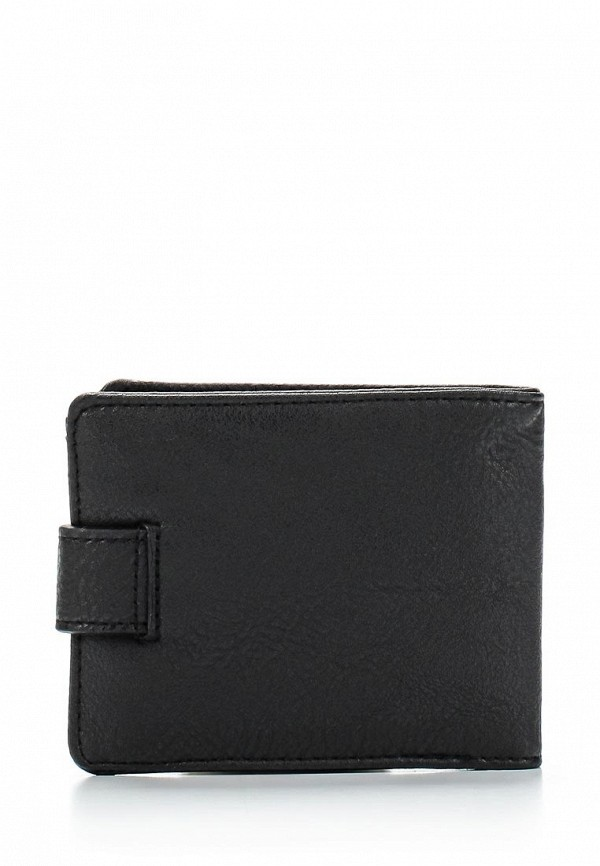 Кошелек Burton Menswear London 24K06GBLK: изображение 2