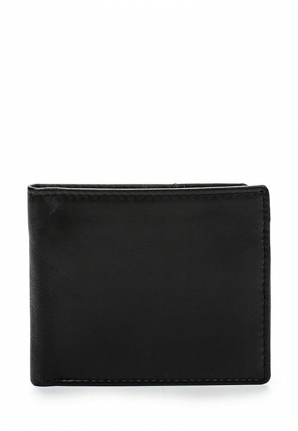 Кошелек Burton Menswear London 24K05HBLK: изображение 1