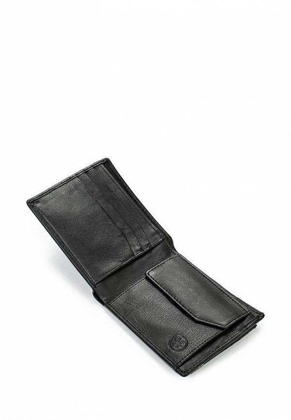 Кошелек Burton Menswear London 24K05HBLK: изображение 3