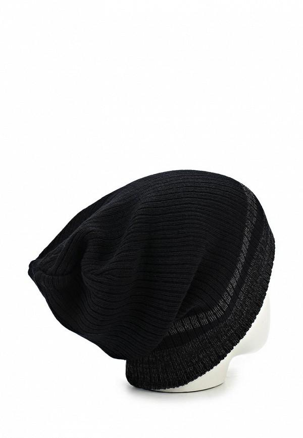 Шапка Burton Menswear London 24H02FBLK: изображение 2