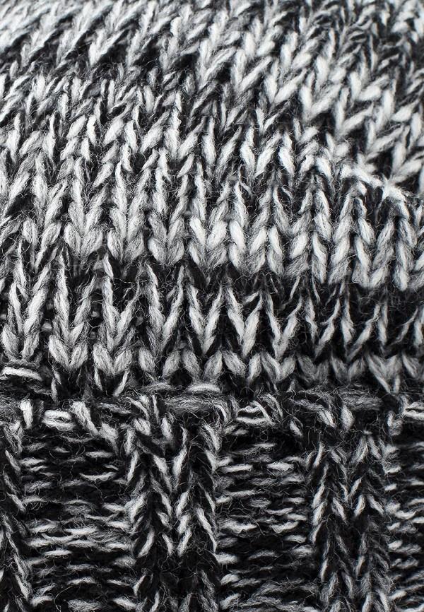 Шапка Burton Menswear London 24H05FBLK: изображение 3