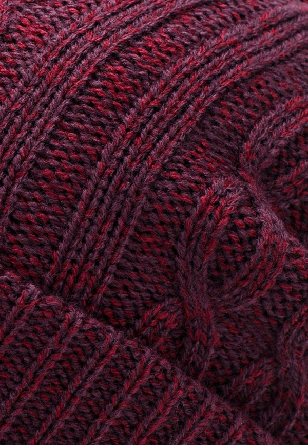 Шапка Burton Menswear London 24H14FBUR: изображение 3