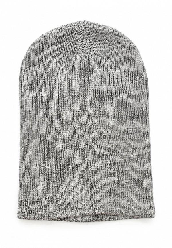 Шапка Burton Menswear London 24H02GGRY: изображение 1