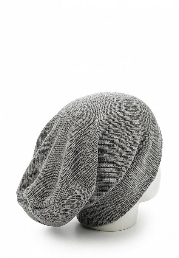 Шапка Burton Menswear London 24H02GGRY: изображение 3