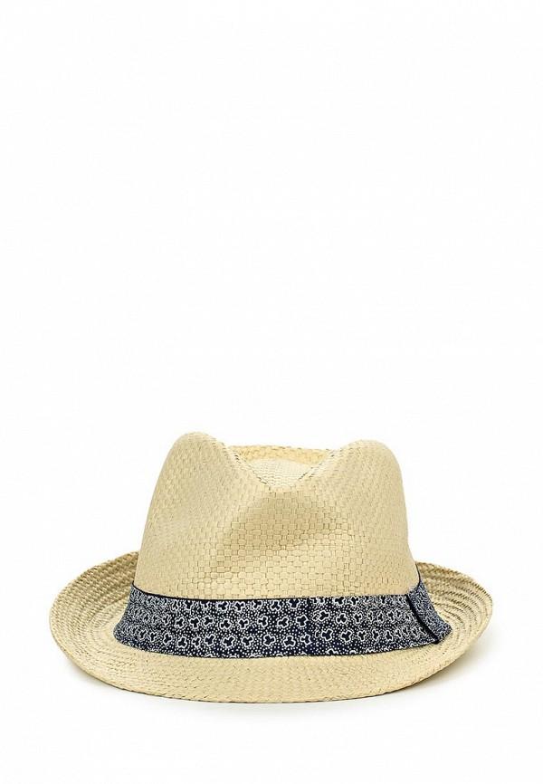 Шляпа Burton Menswear London 06C01INAT